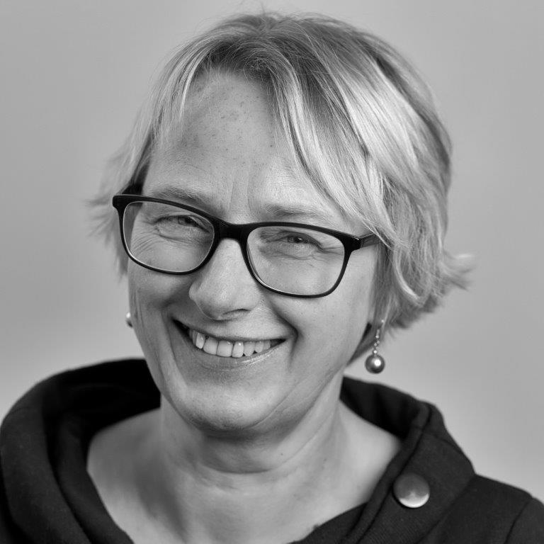 Notaris Marjan Kroek over erfrecht en het levenstestament