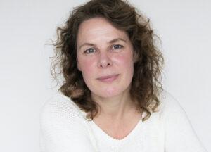 Tips van diëtist Anja Vis uit Emmeloord